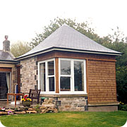Top quality extensions and conservatories hand crafted from the finest materials supplied and fitted at competitive prices