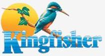 VM Dundas is an approved installer of Kingfisher Damp Proofing Products